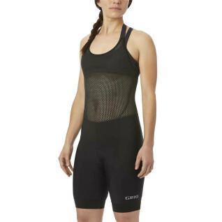 Frauen Giro Chrono Expert Halter Bib Shorts