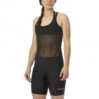 Giro Chrono Sport Halter Bib Short Damen-Shorts