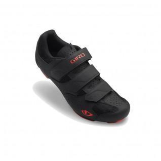 Giro Rev Schuhe
