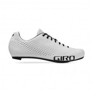 Giro Empire Schuhe [Größe 41]