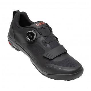 Giro Ventana Boa Schuhe