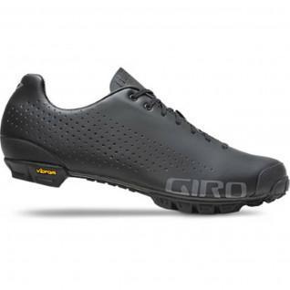 Giro Empire VR90 Schuhe