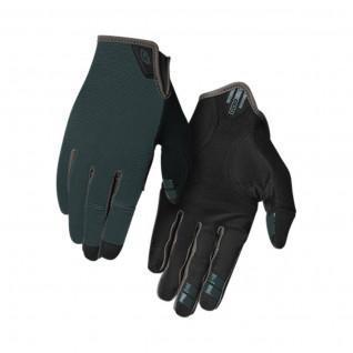 Handschuhe Giro Dnd