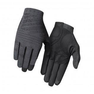 Giro Xnetic Trail Handschuhe