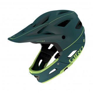 Giro Switchblade Mips Helm