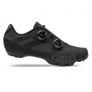 Giro Sektor Schuhe