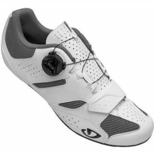 Schuhe für Frauen Giro Savix II