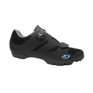 Schuhe für Frauen Giro Cylinder II