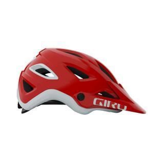 Giro Montaro Mips Helm