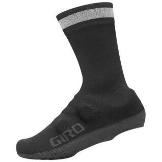 Schuhüberzug Giro Ambient