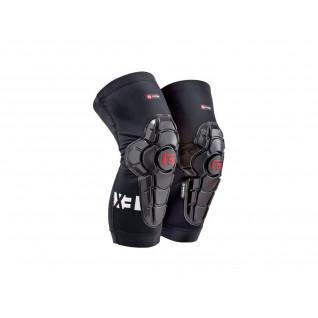 Knieschoner G-form Pro-X3