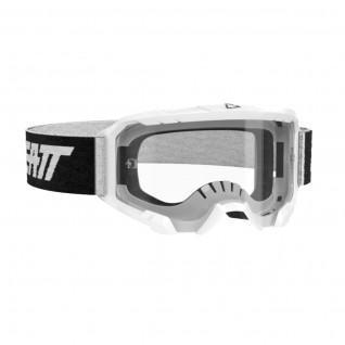 Maske Leatt Velocity 4.5