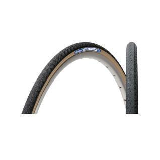 Reifen Panaracer Pasela Protite Wire