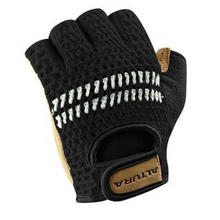 Kurze Handschuhe Altura Crochet
