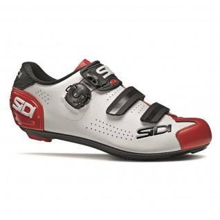 Sidi Alba 2 Schuhe