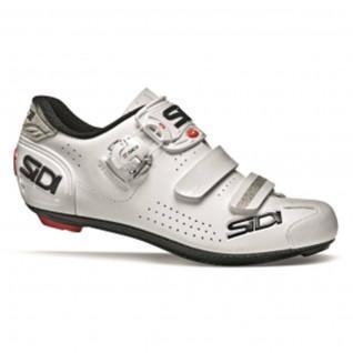 Damen Schuhe Sidi Alba 2