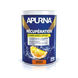 Erholungsgetränk Apurna Orange - 400g