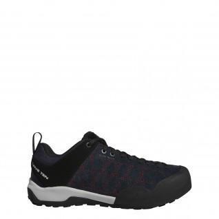 adidas Five Ten Guide Tennie Damen-Schuhe