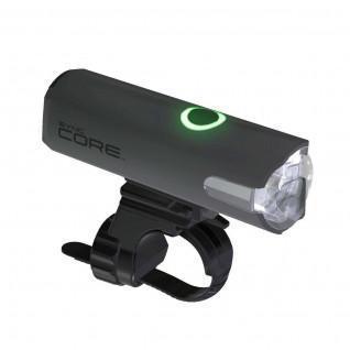Cateye Sync Core 500 LM Frontscheinwerfer