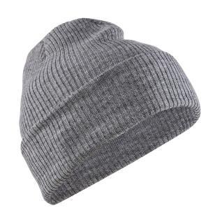 Kappe Craft core rib knit