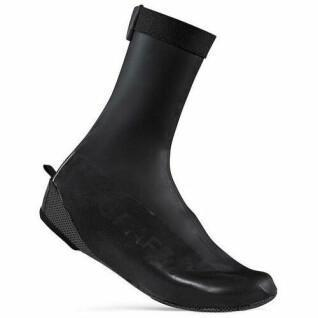 Schuhüberzüge Craft peloton 2.0