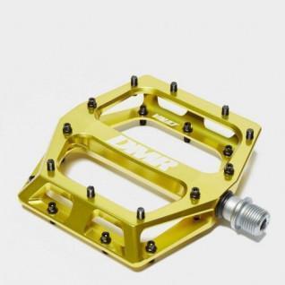 DMR-Gewölbe-Pedal