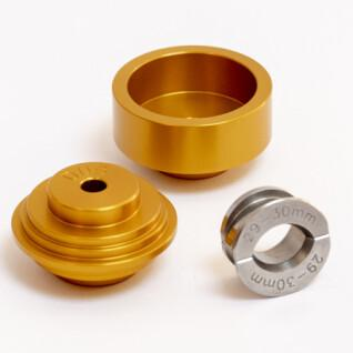 Enduro Bearings DUB Demontagewerkzeug für Enduro Bearings Kurbelgarnitur