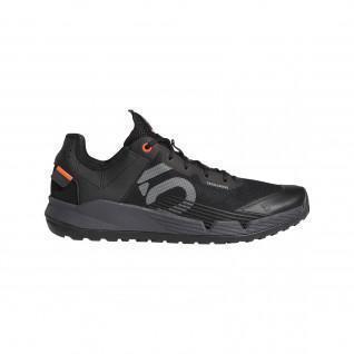 adidas Five Ten Trailcross LT ATV-Schuhe