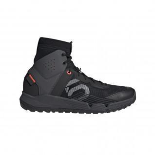 adidas Five Ten Trail Cross Mid Pro ATV Schuhe