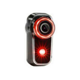 Rückfahrkamera/Beleuchtung Cycliq fly 6ce3