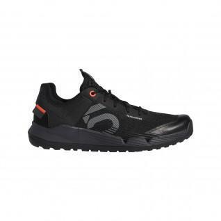 adidas Five Ten Trailcross LT ATV Damen-Schuhe
