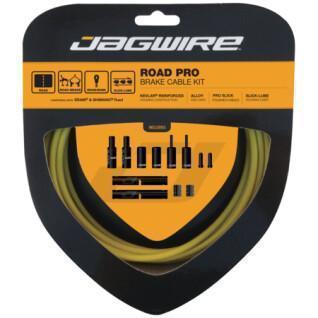 Jagwire Road Pro Bremsensatz
