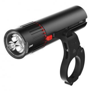 Knog Lighting PWR Trail-1100 Lumen
