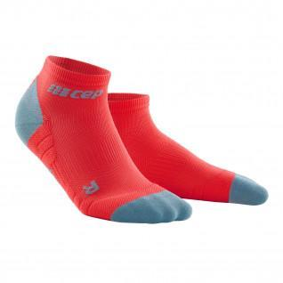 Kompressionsarme Socken CEP compression 3.0