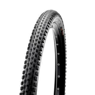 Bereifung Maxxis Race TT-27.5x2.00 Folding-Dual-EXO / TR