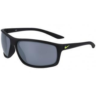 Nike Vision Performance Schutzbrille