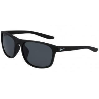 Nike Maverick Schutzbrille