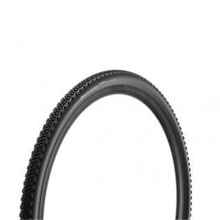 Pirelli Cinturato CX HARD TLR Reifen