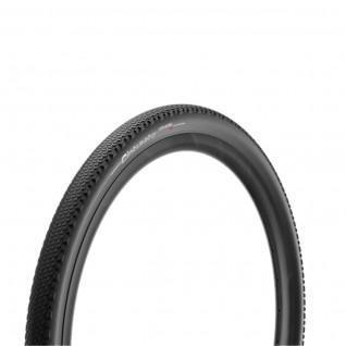 Pirelli Cinturato GRAVEL HARD TLR Reifen