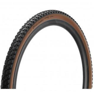 Pirelli Cinturato Gravel gemischt klassisch tlr 700x45C Reifen