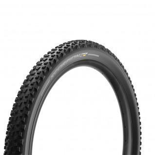Pirelli SCORPION E-MTB MIXED Reifen