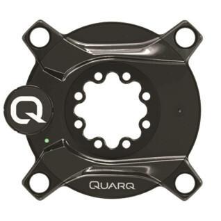 Sternleistungssensor Quarq AXS Dzero xx1 Boost