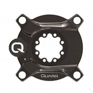 Sternleistungssensor Quarq AXS Dzero XX1