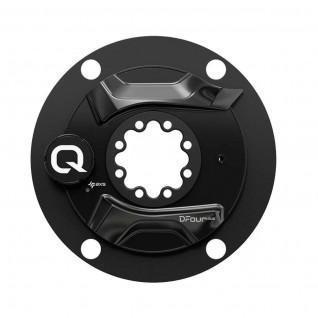 Sternleistungssensor Quarq Dfour91 dub 110BCD Shimano 9100