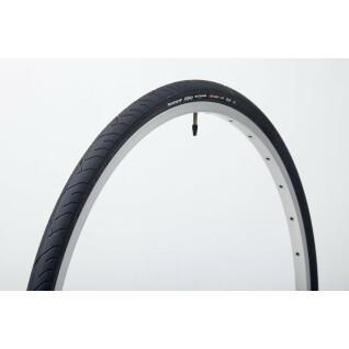 Reifen Panaracer Ribmo Wire