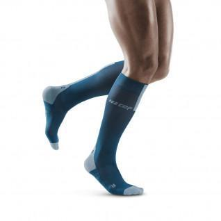 CEP Tall Compression 3.0 Socken