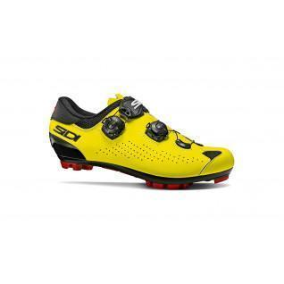 Schuhe Sidi Eagle 10