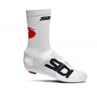 Schuhüberzug Sidi CHO7
