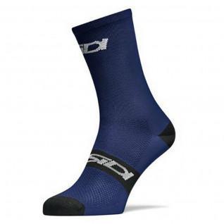 Sidi Trace Socken