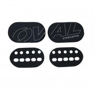 Armlehne Oval Konzepte Oval 970/960